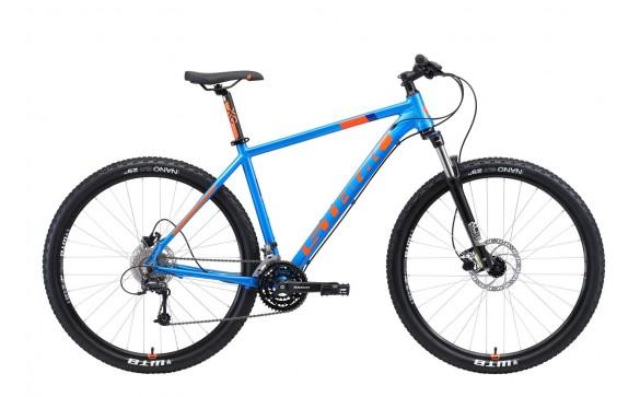 Горный велосипед Stark Armer 29.6 HD (2019)