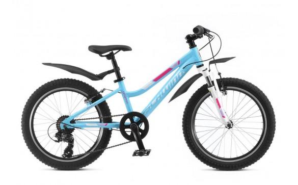 Детский велосипед Schwinn Cimarron (2020)