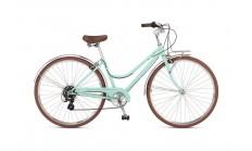 Дорожный велосипед Schwinn Traveler Women (2019)