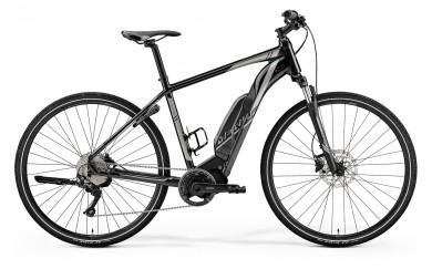 Электровелосипед Merida eSpresso 300 (2019)