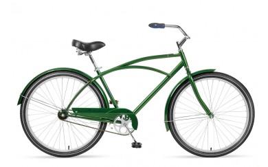 Дорожный велосипед Schwinn Gammon (2019)