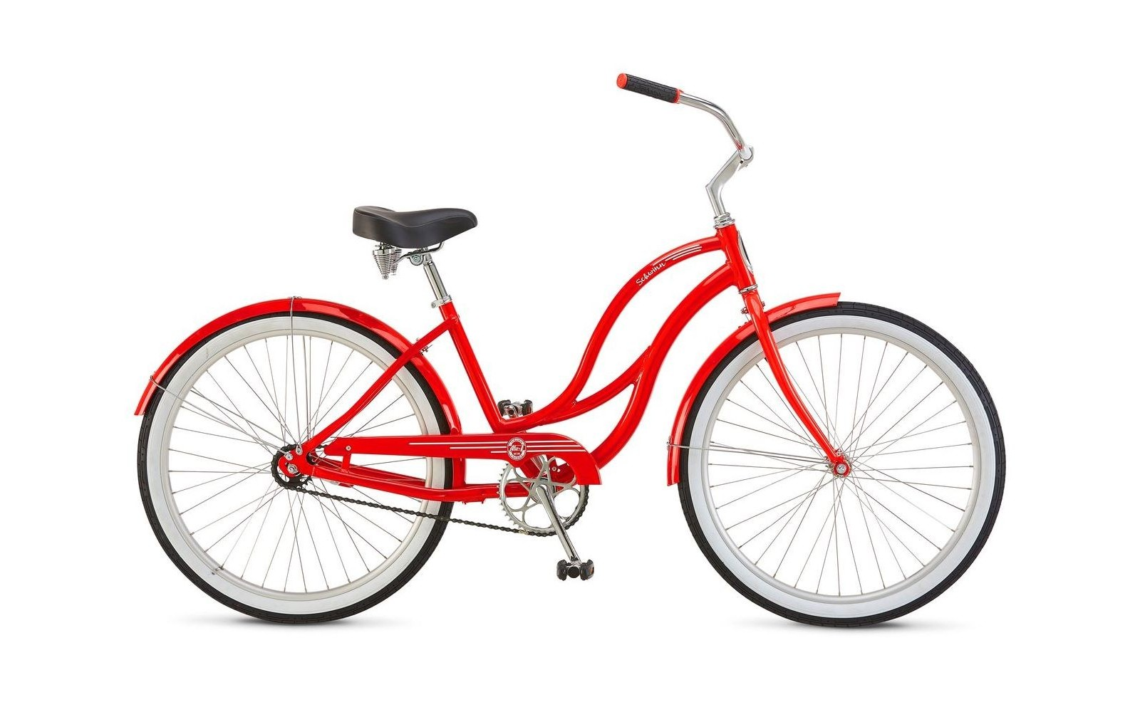 Дорожный велосипед Schwinn Alu 1 Women (2019)
