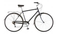 Дорожный велосипед Schwinn Wayfarer (2019)