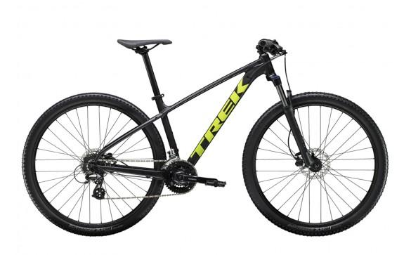 Горный велосипед Trek Marlin 6 27.5 (2019)