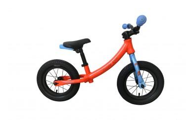 Детский велосипед Stark Tanuki Run 12 (2019)