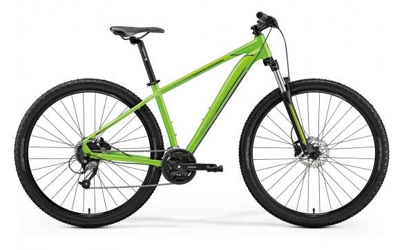 Горный велосипед Merida Big.Nine 40-D (2019)