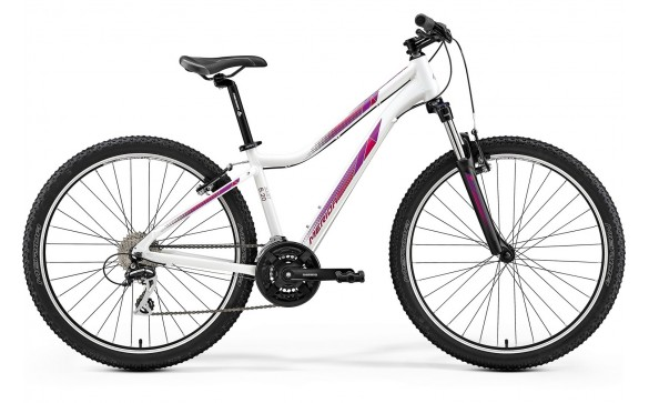 Горный велосипед Merida Juliet 6.20-V (2019)
