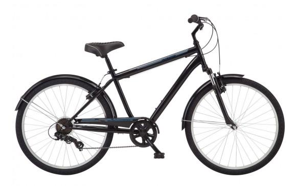 Дорожный велосипед Schwinn Suburban (2020)
