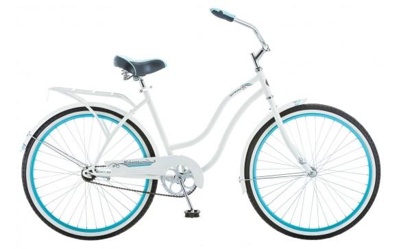 Дорожный велосипед Schwinn Baywood (2020)