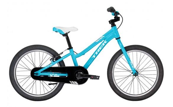 Детский велосипед Trek Precaliber 20 SS CST G (2019)