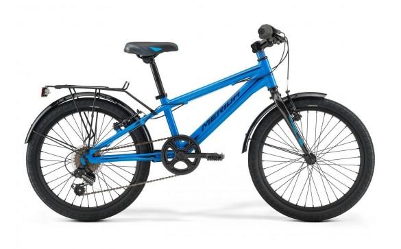 Детский велосипед Merida Fox J20 (2019)
