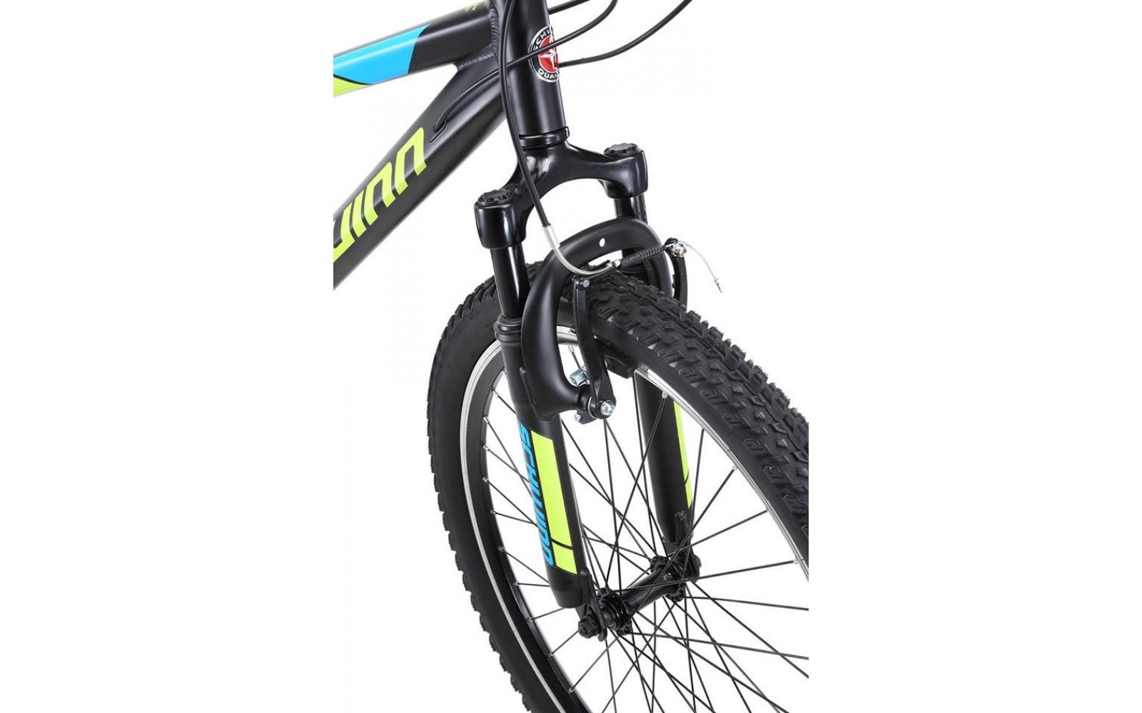"""Велосипед SCHWINN Breaker 24"""" (2019)"""