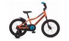 Детский велосипед Schwinn Gremlin (2019)