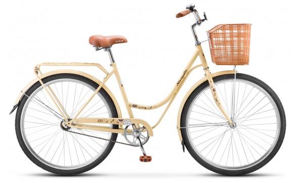 Женский велосипед Stels Navigator 325 (2017)