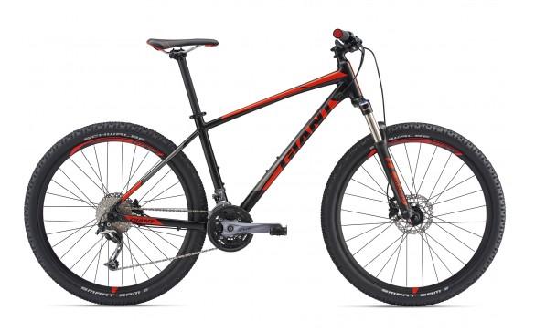 Горный велосипед Giant Talon 2 GE (2018)