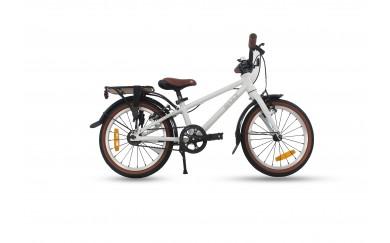 Детский велосипед Shulz Bubble 16 (2020)