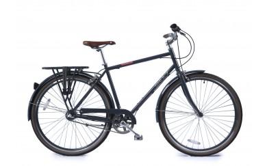 Городской велосипед Shulz Roadkiller (2019)
