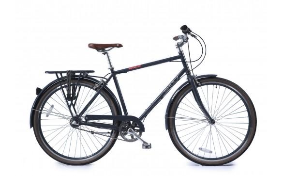 Городской велосипед Shulz Roadkiller (2020)