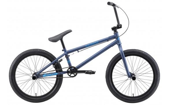 Велосипед BMX Stark Madness BMX 4 2019