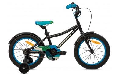 Детский велосипед Aspect Spark 2019
