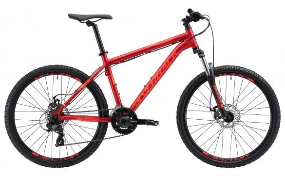 Горный велосипед Silverback Stride Junior 26 2019