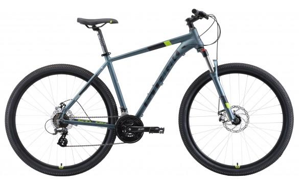 Горный велосипед Stark Router 29.3 D 2019