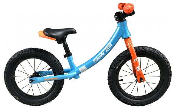Детский велосипед Stark Tanuki Run 14 2019