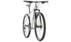 Горный велосипед Cube Attention SE 29 (2019)