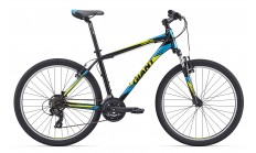 Горный велосипед Giant Revel 2 (2017)