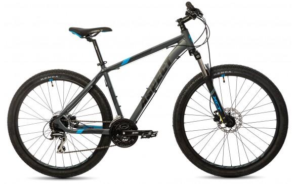 Горный велосипед Aspect Stimul 27.5 2019