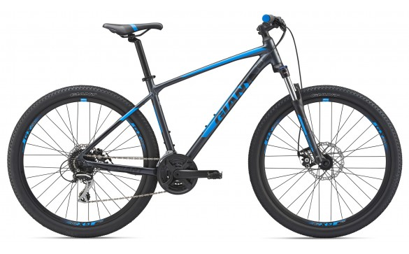 Горный велосипед Giant ATX 1 2019