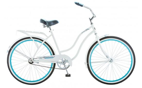 Женский велосипед Schwinn Baywood 26 (2018)