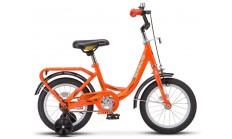 Детский велосипед Stels Flyte 14 Z011 2018