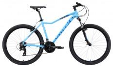 Горный велосипед Stark Viva 26.2 V 2019