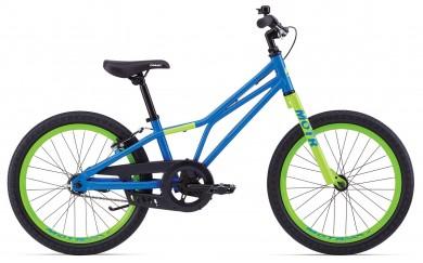 Городской велосипед Giant Motr C/B 20 2019
