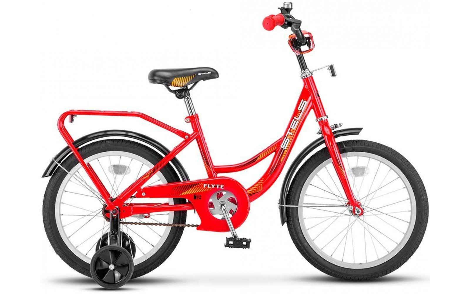 Детский велосипед Stels Flyte 16 2018
