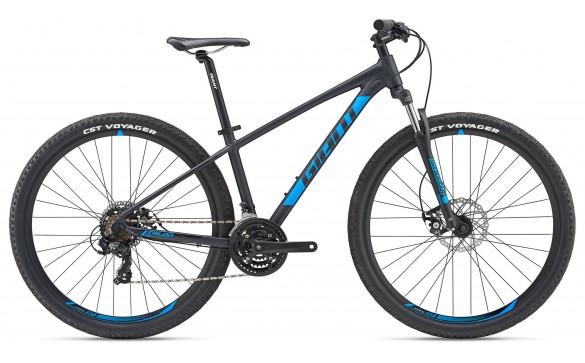 Горный велосипед Giant Talon 29 4 GI 2019