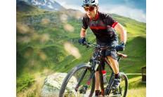 Горный велосипед Centurion Backfire PRO 600.27 2018