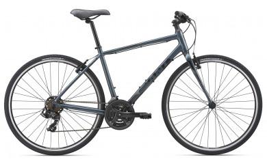 Городской велосипед Giant Escape 3 2019