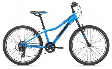 Подростковый велосипед Giant XtC Jr 24 Lite 2019