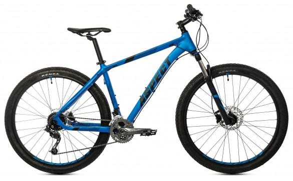 Горный велосипед Aspect Amp 2019