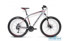 Горный велосипед Kross Hexagon R5 (2016)