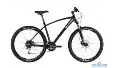 Горный велосипед Haro Calavera 27.Five Comp (2015)