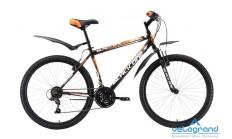 Горный велосипед Black One Onix (2016)