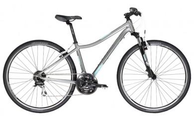 Городской велосипед TREK Neko S (2014)