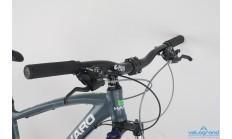 Горный велосипед Haro Double Peak Sport 29 (2016)