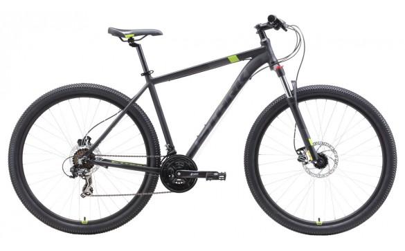 Горный велосипед Stark Hunter 29.2 HD (2019)