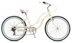 Велосипед SCHWINN SPRITE (2019)
