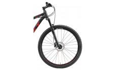 """Горный велосипед WELT Ridge 2.0 HD SST 29"""" (2021)"""