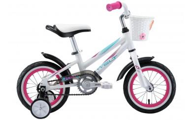 Велосипед WELT Pony 12 (2021)